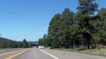 Ruta por la Costa Oeste de USA (Ruta 66 - Los Angeles - Big Sur)