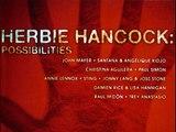 Herbie Hancock - When Love Comes To Town (feat. Jonny Lang & Joss Stone)