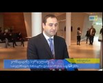 Channel TV Info 9's Coverage of ReVis Final Conference