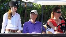 Bill Gates Daughter Jennifer Katherine Gates - Bill Gates Birthday