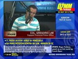 No lack of intel before Cagayan ambush: PNP