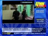 Bomb hoax causes panic in Marikina school