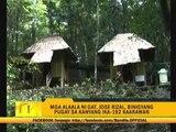 PH celebrates Rizal's 152nd birth anniversary
