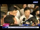 Taiwanese probers to watch Coast Guard video