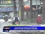 Taiwanese employers assure Filipino workers