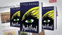 Tyra Banks Google+ Hangout Highlights