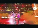 Rodolfo Chikilicutare - Baila El Chiki Chiki Spain 2008 Eurovision Song Contest