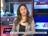 Palace Loren will stay with Team PNoy