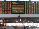 Can the PSEi continue to rise?