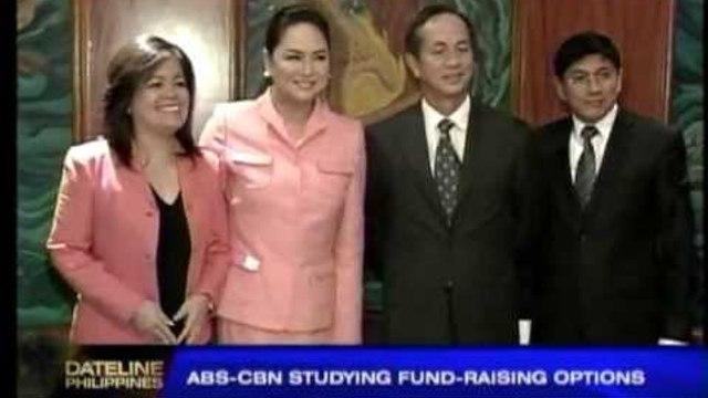 ABS-CBN political ad revenues seen hitting P1B