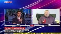 Новости 31.05.15 Жириновский дал шикарное интервью