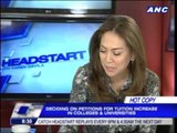 CHED chief to private schools: Keep tuition hikes below 10%