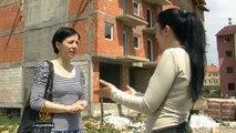 Kupovina nepostojećih nekretnina - Al Jazeera Balkans