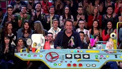 Igreja preferida dos pecadores volta às telas com a Banheira do Poderoso - TV UOL