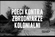 Komunikat Ministerstwa Prawdy nr 24: Poeci kontra zbrodniarze kolonialni (29.06.2010)