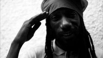 Reggae, Sizzla, Watch Over Me, Great REGGAE Song, May, 2015
