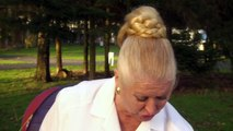 Cleaning Tips with Kim Woodburn, No 4 - Smear-free windscreen wipers