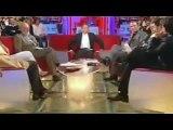 Best of des Imitations Politiques (Laurent Gerra vs Gerald Dahan)