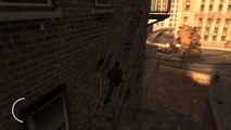 GTA IV BEST Parkour Spots Ep 4 [HD]
