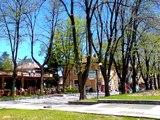 Релаксираща разходка из Велинград  Photos from Velingrad Bulgaria