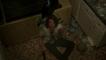 American Ultra Official Trailer (2015) - Kristen Stewart, Jesse Eisenberg, Connie Britton Comedy Movie