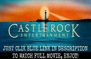 Kingdom of Heaven Full Movie