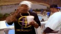 2Pac feat. MC Breed - Gotta Get Mine [720 HD]