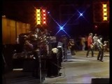 Daryl Hall & John Oates ☮ Maneater (Highest Quality)