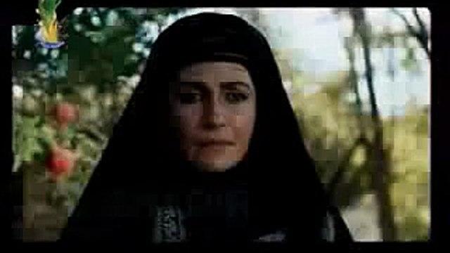Mukhtar Nama _ Episode_ 11 HD islamic movies urdu .. ira