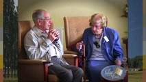 Clare Park Retirement Community 40 Year Anniversary