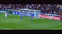 Cristiano Ronaldo VS Lionel Messi ■ Goals & Skills ■ 2015  HD *-*