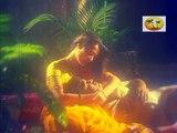 Thoongatha Vizhigal from Agni Natchathiram HQ isaibox from TVCD