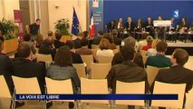 Quels trains demain en Normandie ? Philippe Duron invité de La voix est libre samedi 30 mai 2015