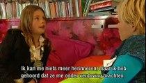 Ronald McDonald huis Amsterdam: VU kinderstad
