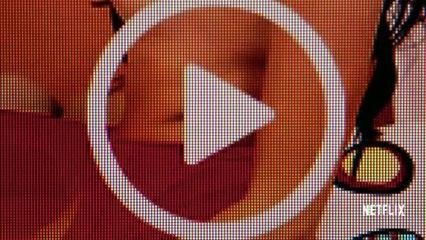 amateur porno documentaire Phat butin orgie