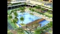 Foxter Cia. Imobiliária - Rossi Central Parque - Parque Ibirapuera - Imóveis em Porto Alegre - RS