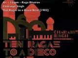 A1 - 33rpm - Raga Bhairav [Charanjit Singh - Synthesizing: Ten Ragas to a Disco Beat (1982)]