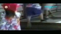 Funny Pranks - Scary Pranks - Funny Videos - Scary Videos - Funny Scary Pranks