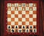 Amazing Game : Boris Spassky vs Bobby Fischer - 1972 World Championship - Game 3 - Modern Benoni