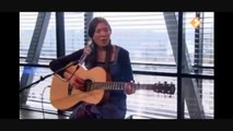 Alela Diane - Oh my mamma accoustic session