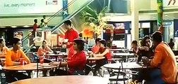 முதல் முதலாய் - LESA LESA HQ