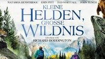 Kleine Helden große Wildnis (2014) [Abenteuer] | Film (deutsch)