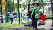 "Video Contest ""Vietnam: My Voice, My Video"": Oppa Saigon Bet Cafe Style"