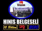 Erzurum Hınıs Tanıtım Filmi