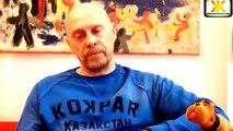Alain soral : Vladimir Poutine combat le nouvelle ordre Mondial