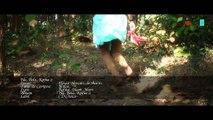 Bangla Song Na Bola Kotha 2 by Eleyas Hossain ft Aurin (Official Music Video) ¦ Bangla Song 2014