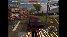 Christy2000: GAMEPLAY: Flatout 2