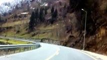Trabzon Dernekpazarı Tanıtım Filmi