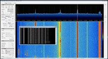 RTL SDR Scanner SDRsharp plugin setup + how to - video