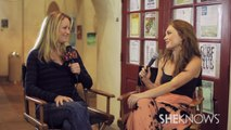 SK Celebrities: Interview with Teri Polo